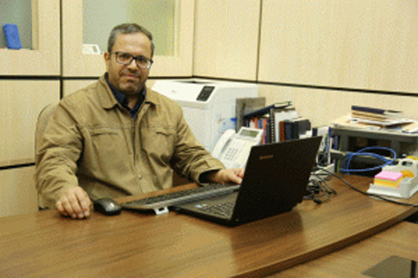 شرکت مهندسی و ساخت برق و کنترل مپنا (مکو) , mapex , سامانه تحریک استاتیک ژنراتور