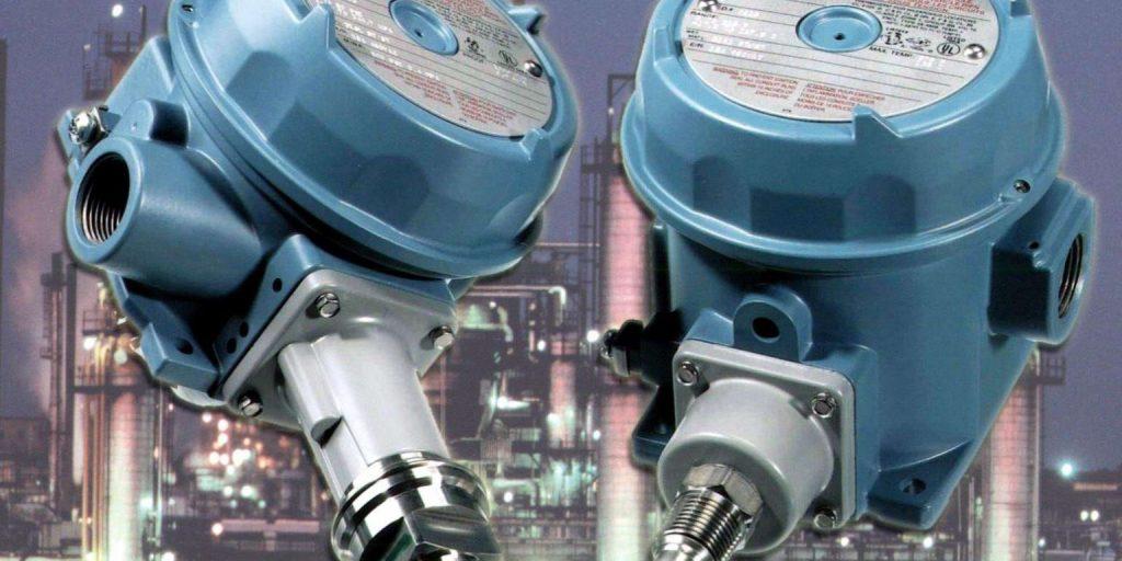 ابزار دقیق , اتوماسیون صنعتی , امنیت سایبری , تأمین تجهیزات اتوماسیون صنعتی , تجهیزات اندازه گیری , چالش های پیش روی تولید تجهیزات اتوماسیون صنعتی در ایران , سیستم های کنترل , یکپارچه سازی سیستم های اتوماسیون صنعتی