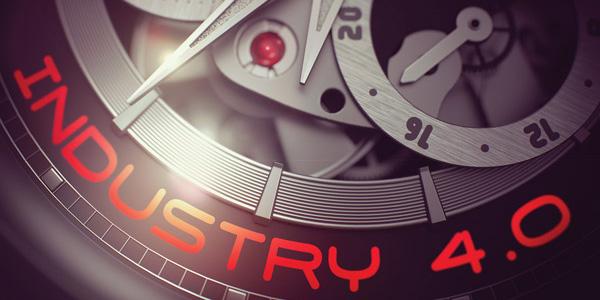 انقلاب صنعتی چهارم, مدل بلوغ, سطح آمادگی, كسب و كار دیجیتالی