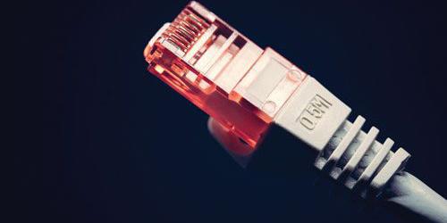 اترنت صنعتی , اتوماسیون صنعتی , شبکههای صنعتی , اترنت صنعتی اصطلاحات مهم با توضیحات ساده و مختصر