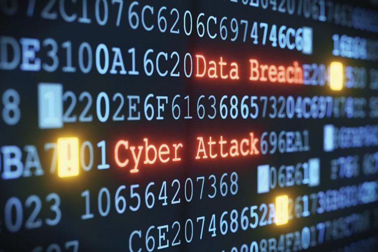 امنیت اطلاعات, اسکادا, حمله ی اطلاعاتی, شبکه های بی سیم, انواع حمله