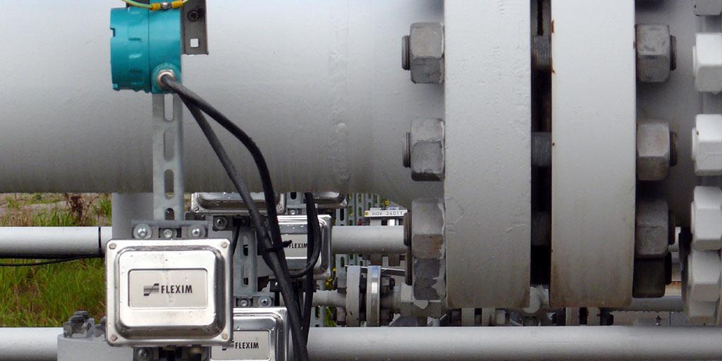 اندازه گیری جریان سیالات در صنعت بخش 1 , اندازه گیری , دیاگرام بلوکی کنترل کننده مدار بسته , دستگاه های اندازه گیری کیفیت