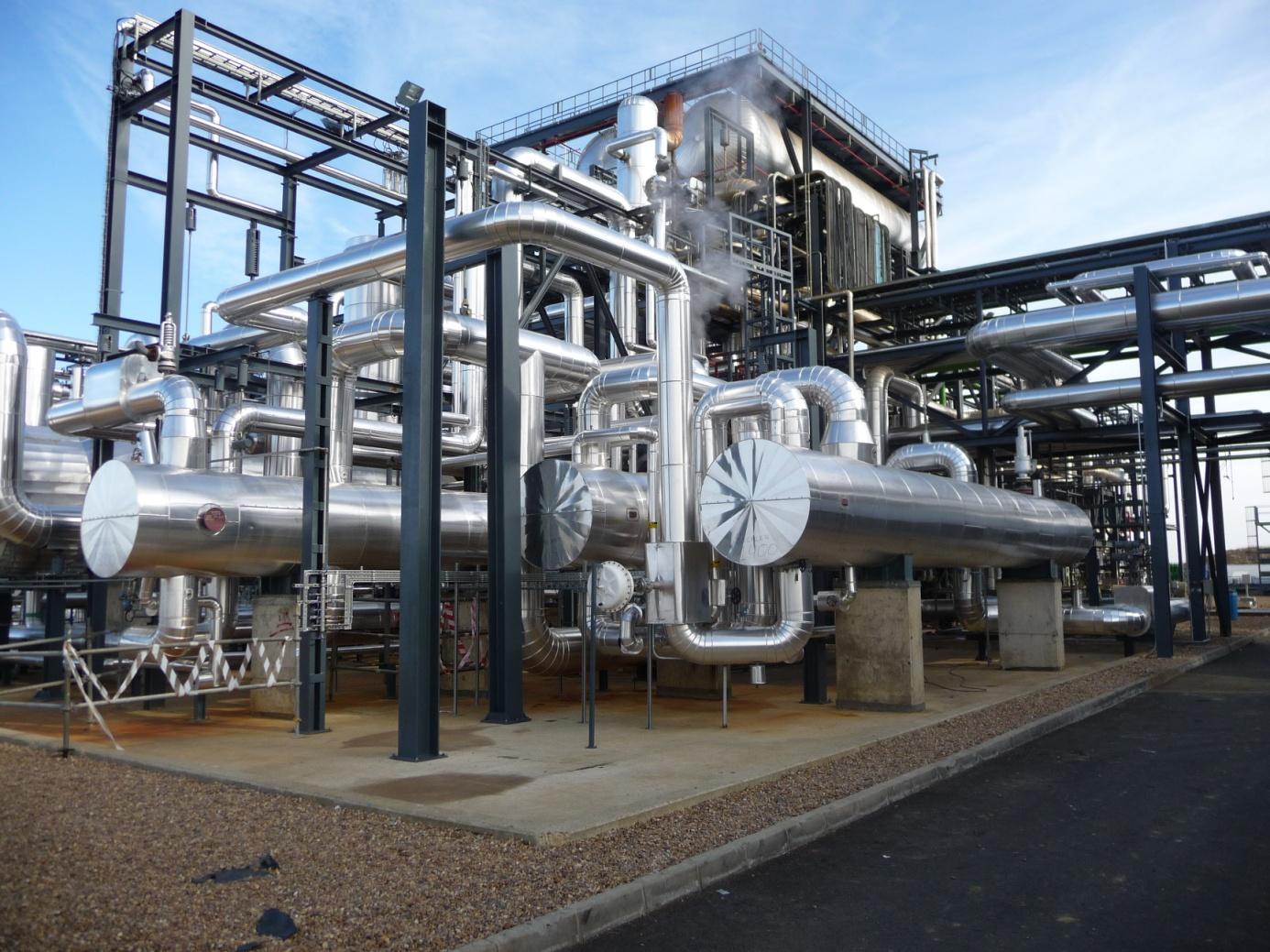 اتوماسیون صنعتی , DCS , PLC , FCS , سامانه AS620