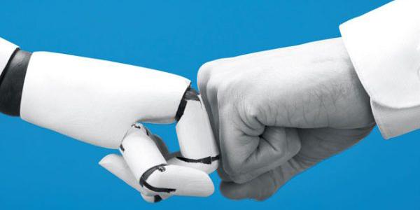 کرونا , اتوماسیون صنعتی , رباتیک صنعتی , انقلاب رباتیک چین , اقتصاد چین , COVID-19 , Industrial Automation , Industrial Robotics , China's robot revolution , China economy