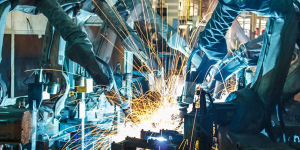 کرونا , اتوماسیون صنعتی , رباتیک صنعتی , خودروسازی چین , ایفون , COVID-19 , Industrial Automation , Industrial Robotics , Auto manufacturing in China , Apple in China