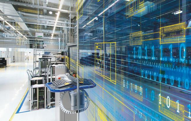 TSN , TAS IEEE802.1 , اترنت بی درنگ , افزونگی , شبكـه مبتنی بر TSN , Internet of Things , Redundancy