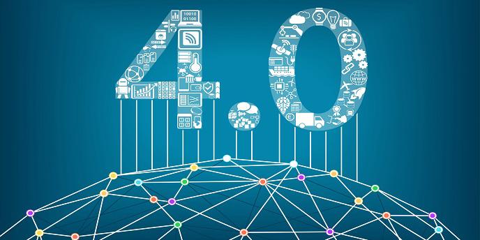تعریف اینترنت اشیاء , IoT connected devices , اینترنت اشیاء , اینترنت صنعتی اشیاء , کاربرد اینترنت اشیا , iiot