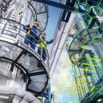 مروری بر روش های تشخیص عیب در فرآیندهای صنعتی