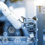 کاربرد بینایی ماشین در اتوماسیون صنعتی