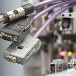 نکاتی پیرامون نصب شبکه پروفیباس – بخش دوم
